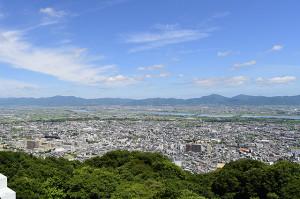 syukuhaku-list-001